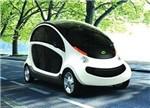 低速电动汽车:口水大战背后 电池路线之争