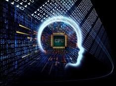 中國AI領先世界 在工業與安防領域應用明顯