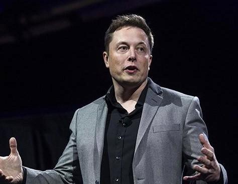 特斯拉创始人:我不是想死在火星
