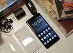 Nokia 6体验评测:包裹在诺基亚外衣下的灵魂是什么?