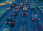 """智能汽车市场""""跨界联姻""""机会多"""