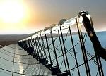 光热产品和装备国产化进程或提速