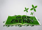 【重磅】能源局印发2017年能源工作指导意见