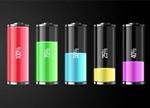 新材料让钠离子电池寿命可媲美锂电池