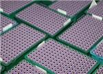 浅析钛酸锂电池:能否成电动汽车商业化破局之锤?