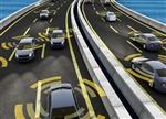 """【预测】自动驾驶汽车将不可避免遭遇""""黑客危机"""""""