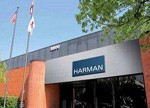 哈曼国际股东大会投票批准与三星电子合并案