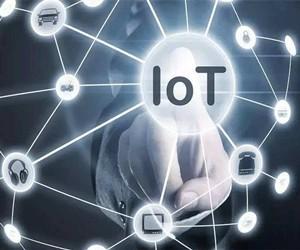 NB-IoT、LoRa商用路径探讨