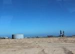 动荡过后 埃及能源产业如何浴火重生
