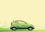 新目录发布后新能源汽车将步入正轨