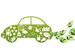 【聚焦】如何理解新能源汽车有一个可观增长?