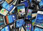 """""""乱世""""混战:2017手机市场格局如何走向?"""