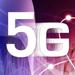 中兴通讯战略及MKT总经理徐明:做5G创新引领者 数字化转型使能者