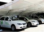 剧情翻转:新能源车销量剧降 普通混动大涨
