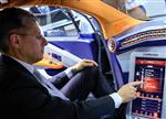 三星80亿美元收购美汽车零部件巨头哈曼获股东批准