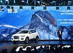 长城汽车:投入300亿布局新能源&智能化等项目