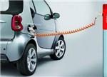 【聚焦】新能源汽车市场将面临外资反攻