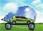 """国内新能源汽车产业:遭遇""""狼来了"""""""