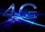 中国移动1月4G用户增量收窄