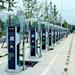 """充电桩市场如何演绎中国特色的""""大热"""""""