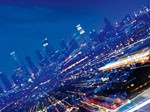 佛山照明2016年业绩高速增长的背后动作