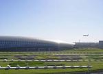 我国哪些机场里盛开了光伏向阳花?