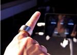美公司推出可穿戴式智能键盘 看看相关智能技术应用