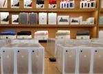 iPhone 7普降10% 渠道商赚钱不靠它