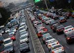 谈新能源汽车未来趋势:扯淡还是事实?