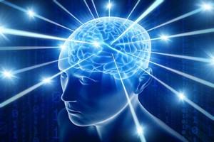 研究人员尝试用3D纳米打印技术复制大脑神经网络