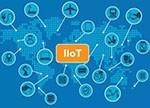 工业物联网创新从概念到实践,如何实现?