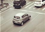 低速电动车速度被曝光 行业再陷尴尬