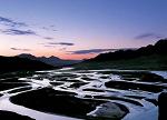 黄河公司:在世界屋脊打造国家级绿色清洁能源基地