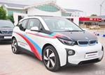 固态电池电动汽车续航达1500公里?