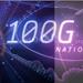 Ekinops 100Gbps设备赢得西非科特迪瓦部署