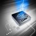 英特尔推出第五代LTE基带芯片:支持全网通与千兆LTE