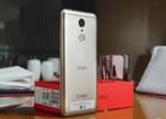 360手机N5体验评测:又是一款有话题的千元性能怪兽?