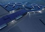 """法拉第未来美国工厂""""缩水版""""如期开工建设"""
