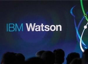Waston人工智能对医疗帮助有限?IBM回应质疑