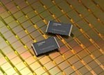 国内厂商发力存储芯片 行业发展将迎来拐点