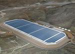 特斯拉2016年财报发布:太阳能产业成亮点