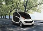 年均增长超50% 低速电动车亟须法规落地