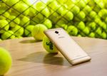 手机厂商涨价牵动产业链 利好电池企业