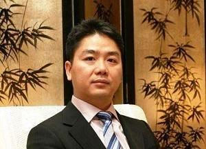 刘强东放话的京东未来12年战略 如何从人工智能开始?