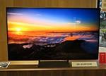 索尼电视高端新品X9300E体验:经济实惠版的Z9D?