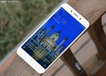 360手机N5全面评测:首款6GB内存千元机