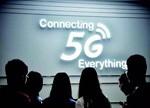 高通、华为争夺5G连接标准