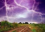 【预防】雷电入侵对农村光伏系统的致命危害