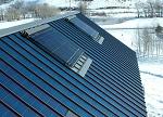 2017年全球十大突破性技术:太阳能热光伏技术在列