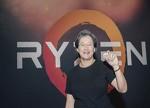AMD Ryzen正式发布:Ryzen产品、规格、性能全面披露
